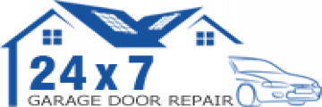Home | Garage Door Repair The Villages FL